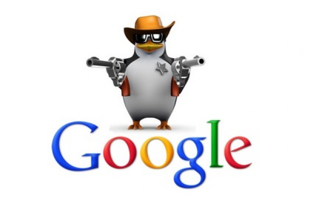 The latest Google Penquin updates, where is SEO going?
