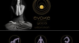 Evoke Yoga Cape Cod