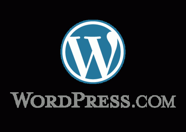New WordPress User Manual