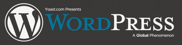 Using WordPress for Inbound Marketing