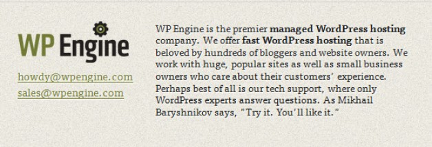 WordPress in 2012 by the numbers
