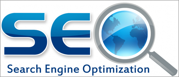 Search Engine Optimization Tips for 2013